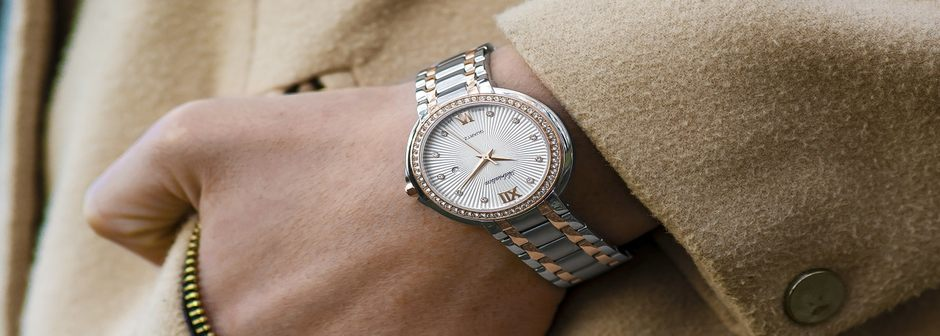 ... prstene dámske značkové hodinky shop ... b5d72b2ab1f