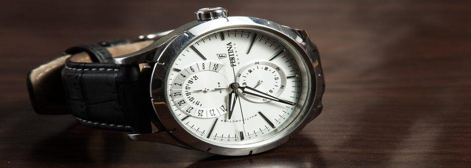 ... prstene dámske značkové hodinky shop Značkové hodinky pánske shop  Značkové hodinky 5dd515e2330