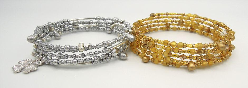 SWAROVSKI šperky online ... e1e1d8a0e3d